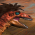 Fireraptor