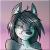 Aggy_The_Fox