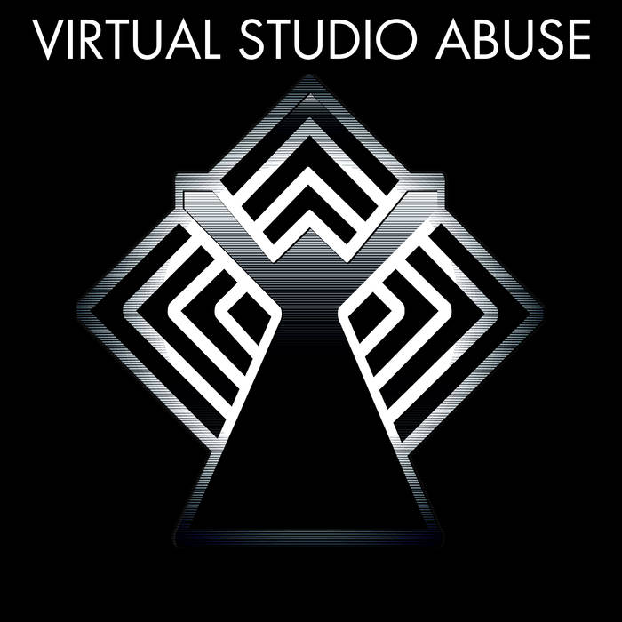 Virtual Studio Abuse
