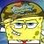 SpongeBobFan