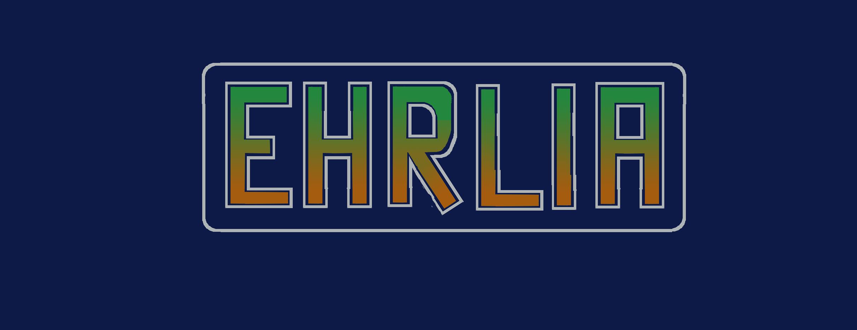 ehrlialogo22
