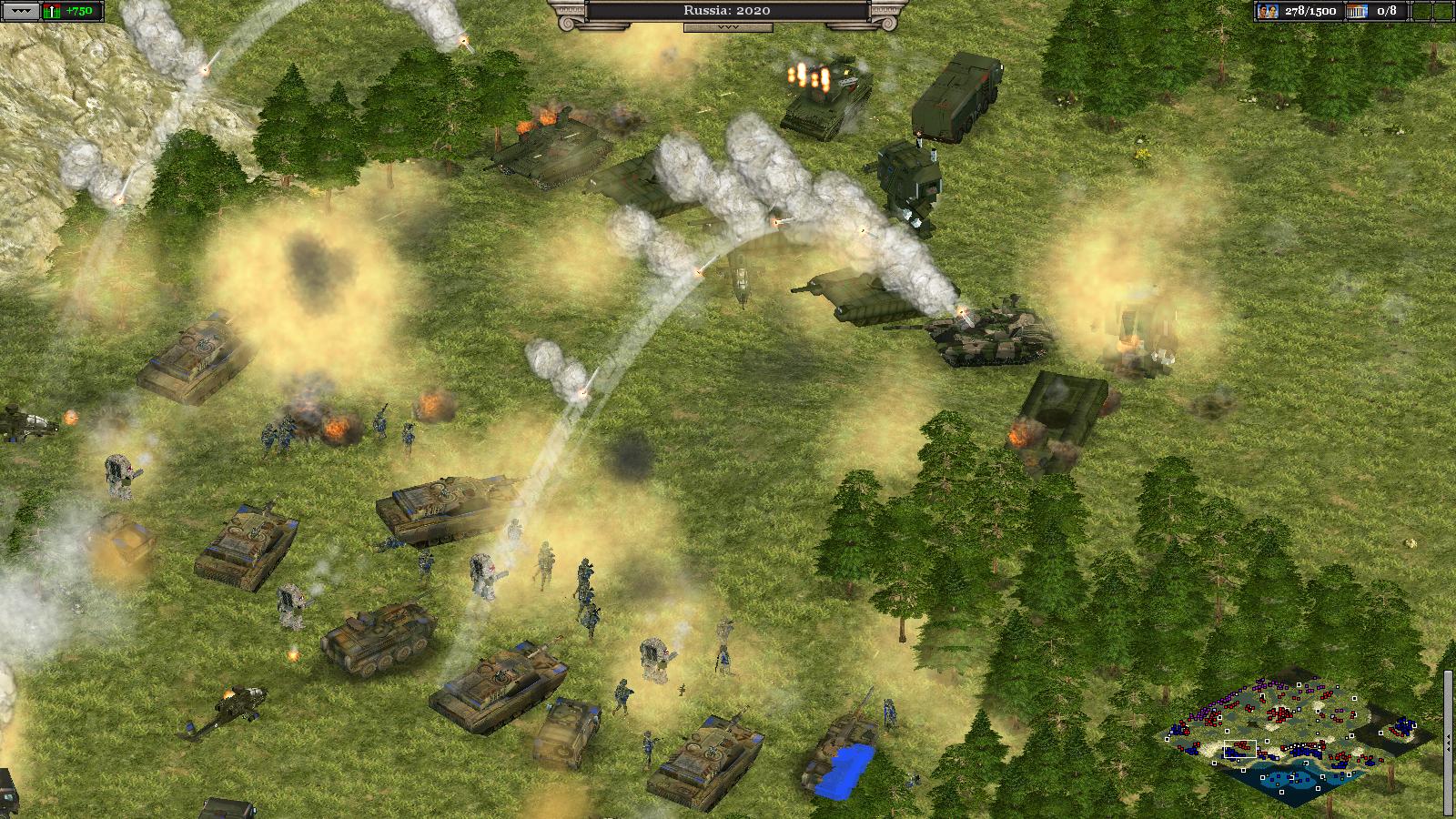 Future Combat 02