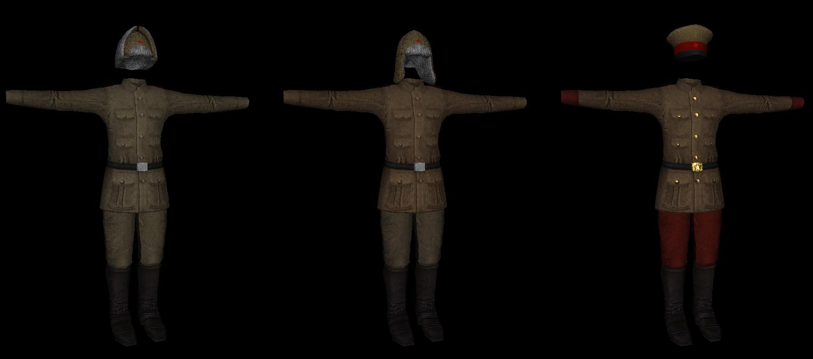 2 0 khergit outfits