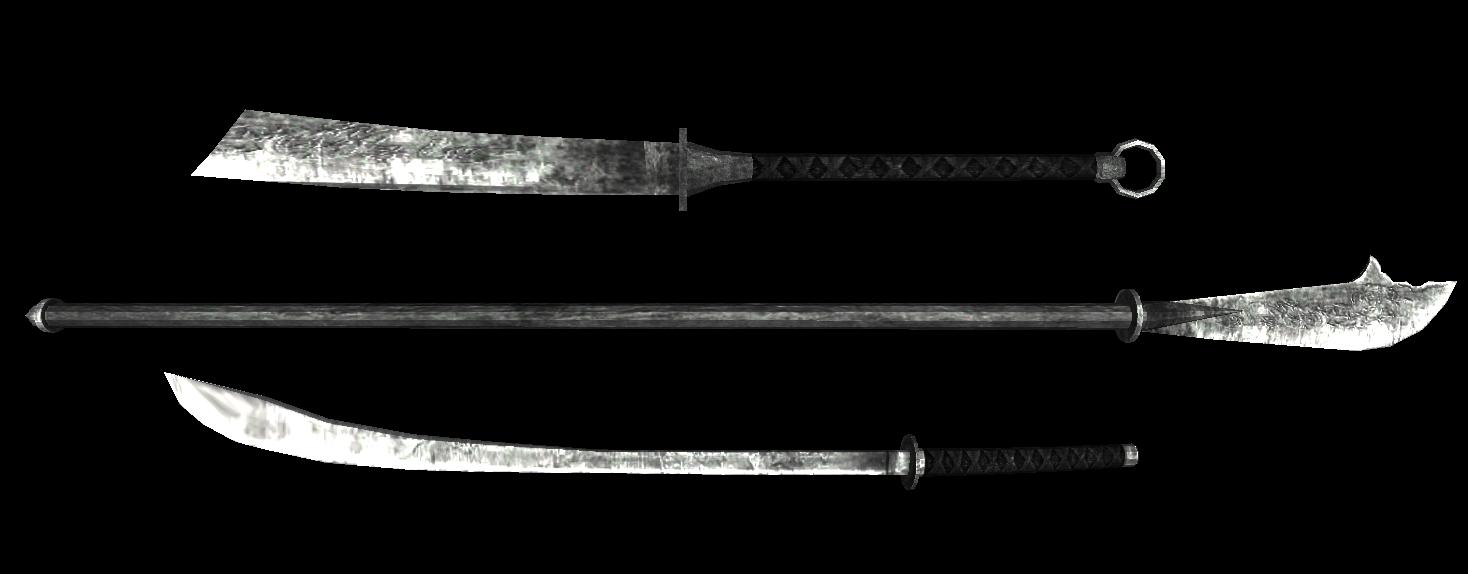 2 0 khergits weapons