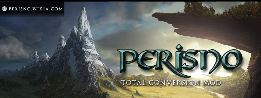Perisno Facebook Cover Design 2 1