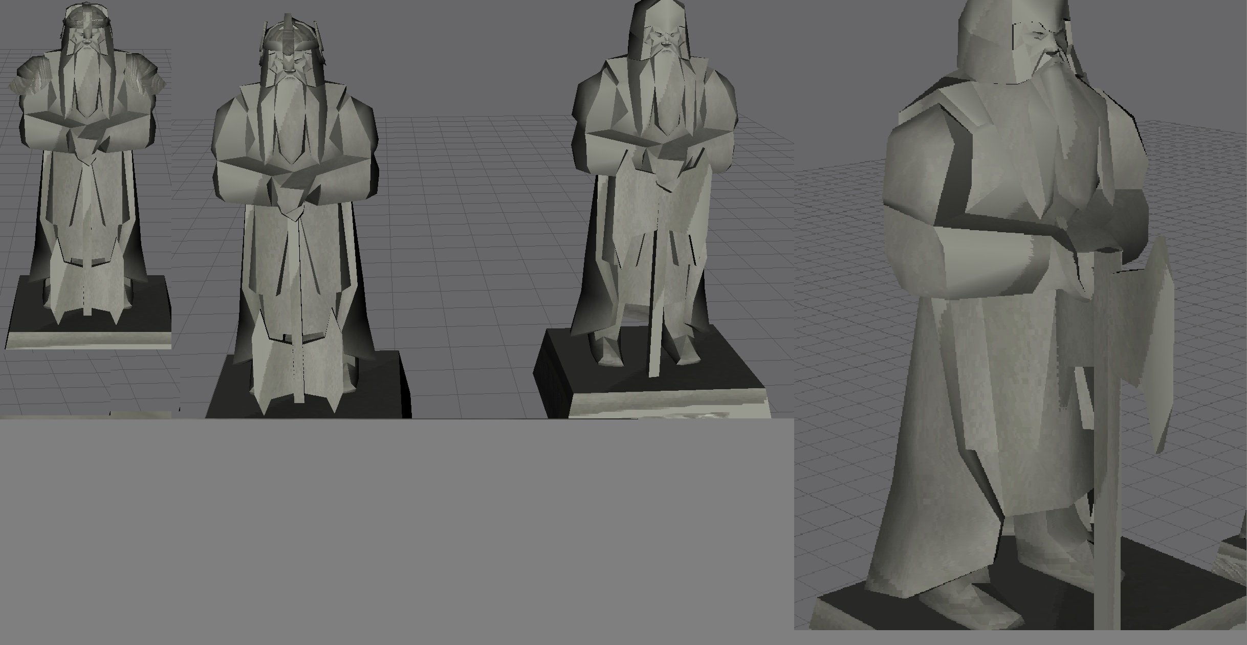 Dwarf_Statue.jpg
