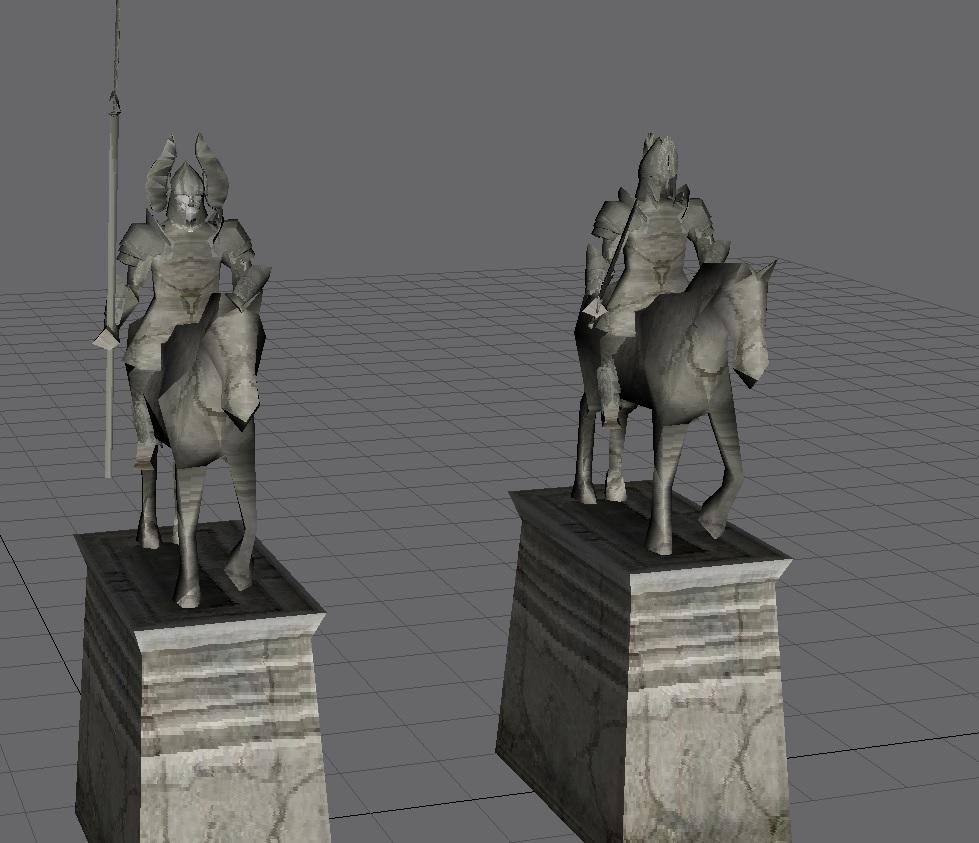 Gondor_Statue.jpg