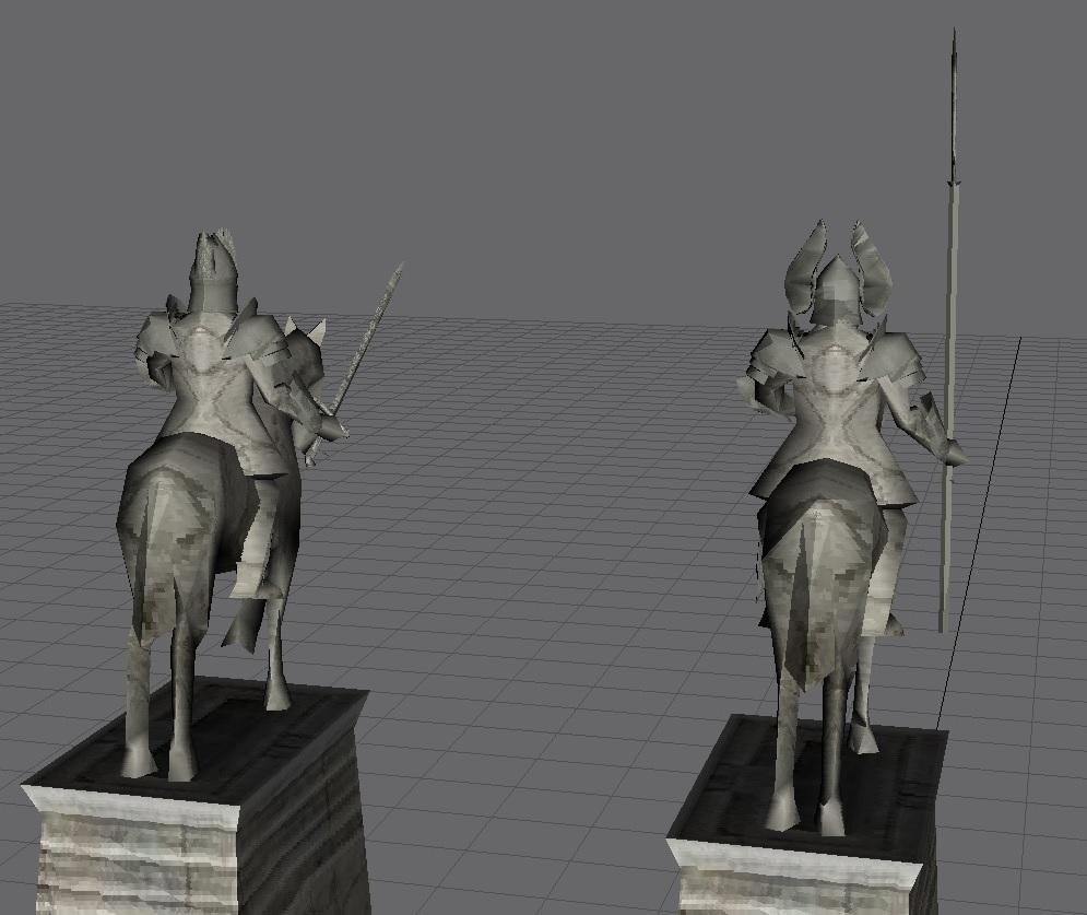 Gondor_Statue0.jpg