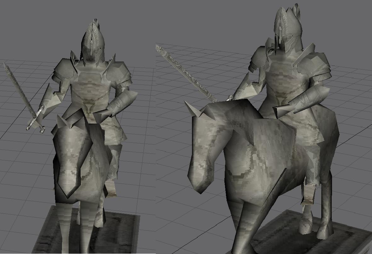 Gondor_Statue1.jpg