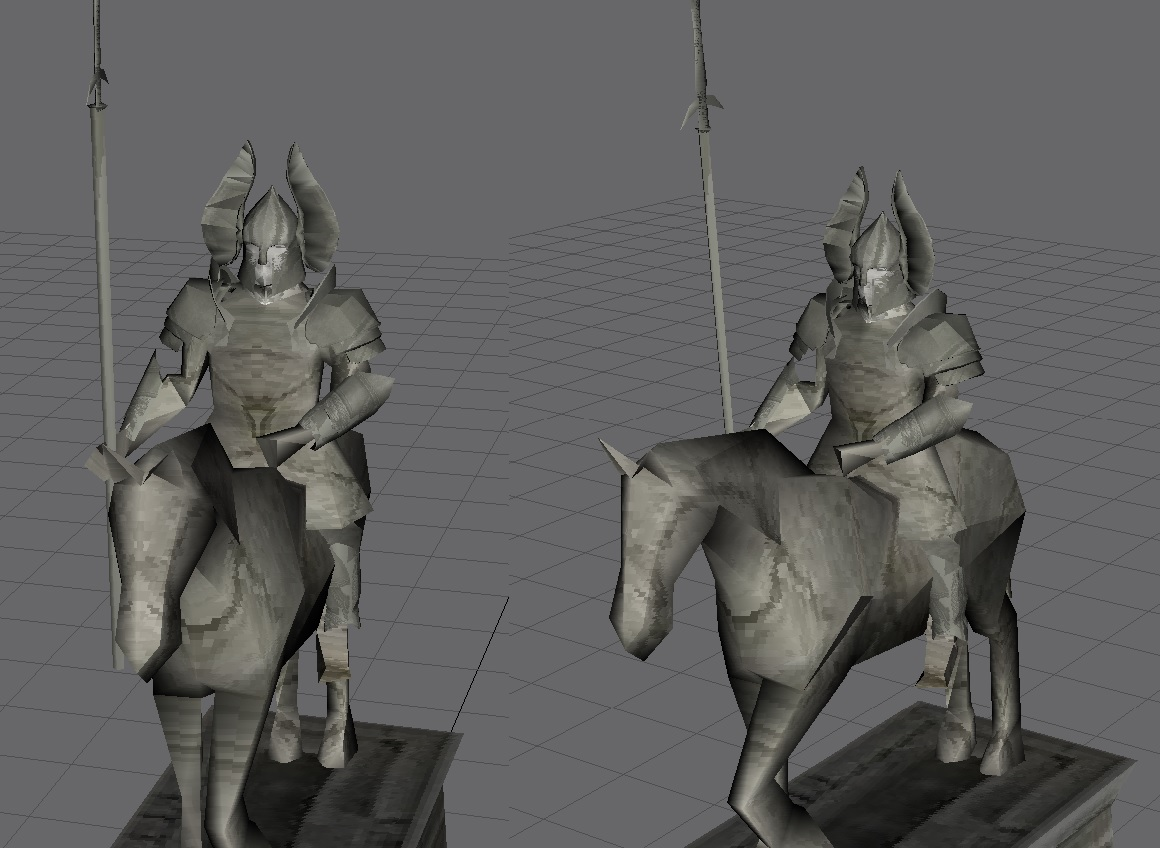 Gondor_Statue2.jpg