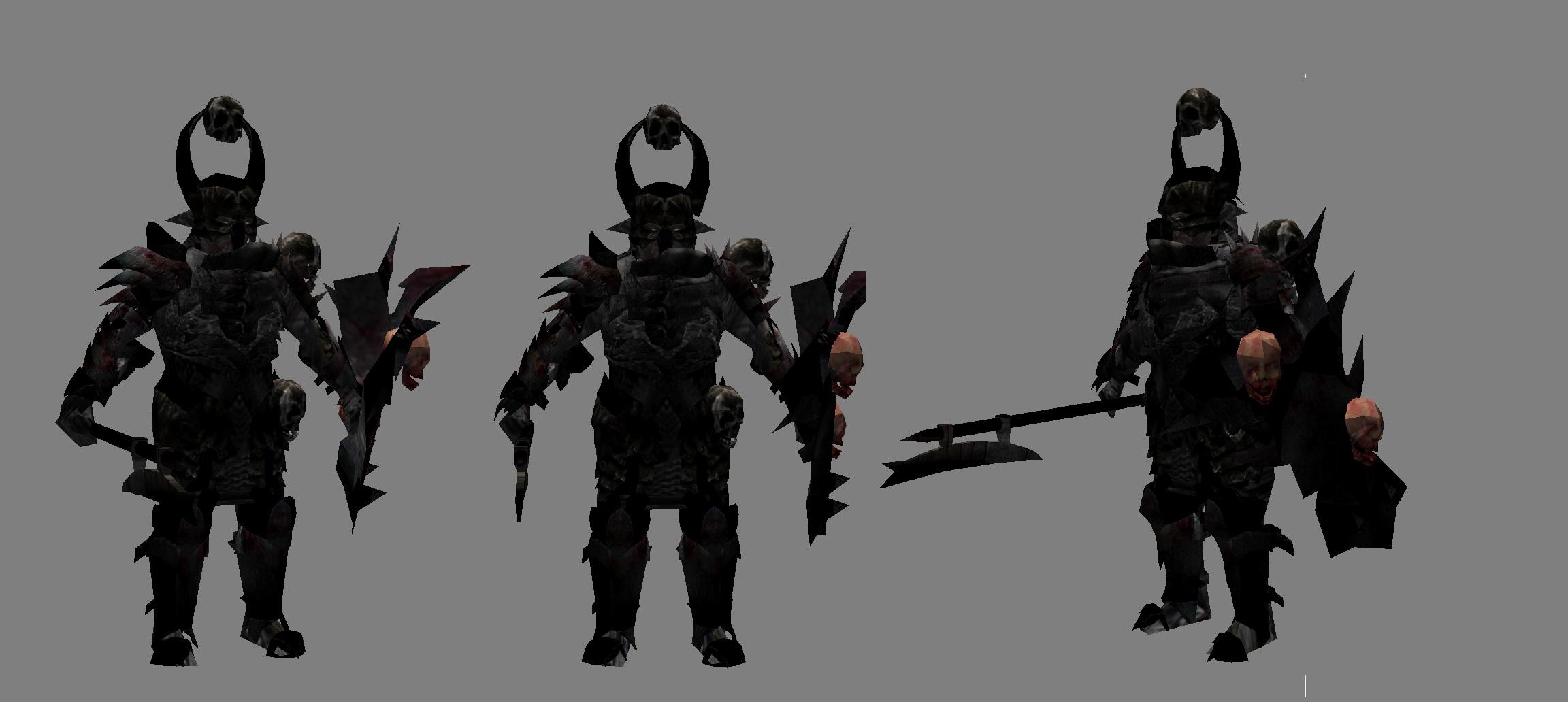 morgul2.jpg