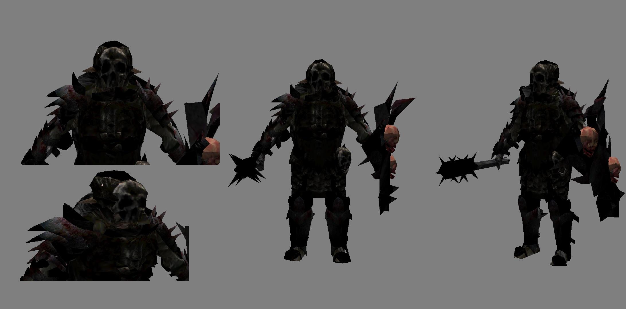 morgul3.jpg