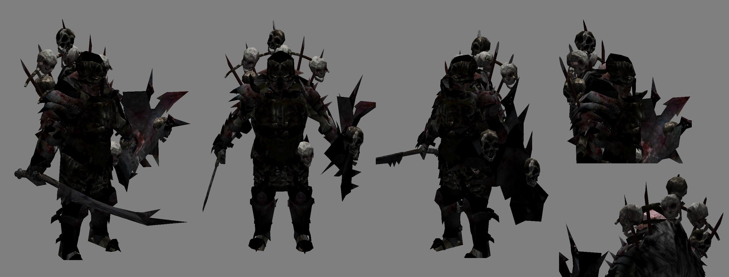 morgul4.jpg