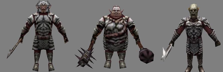 orcs_armor.jpg
