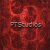 PTStudios
