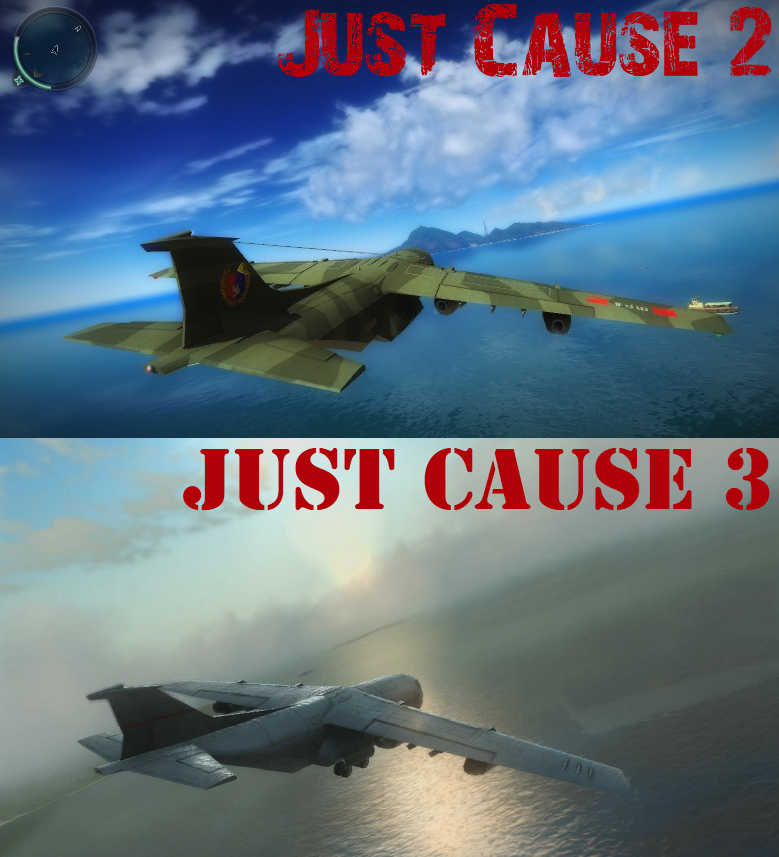 justcause3.png