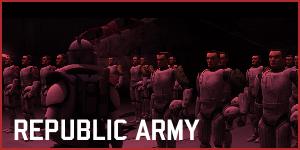 Republic Banner