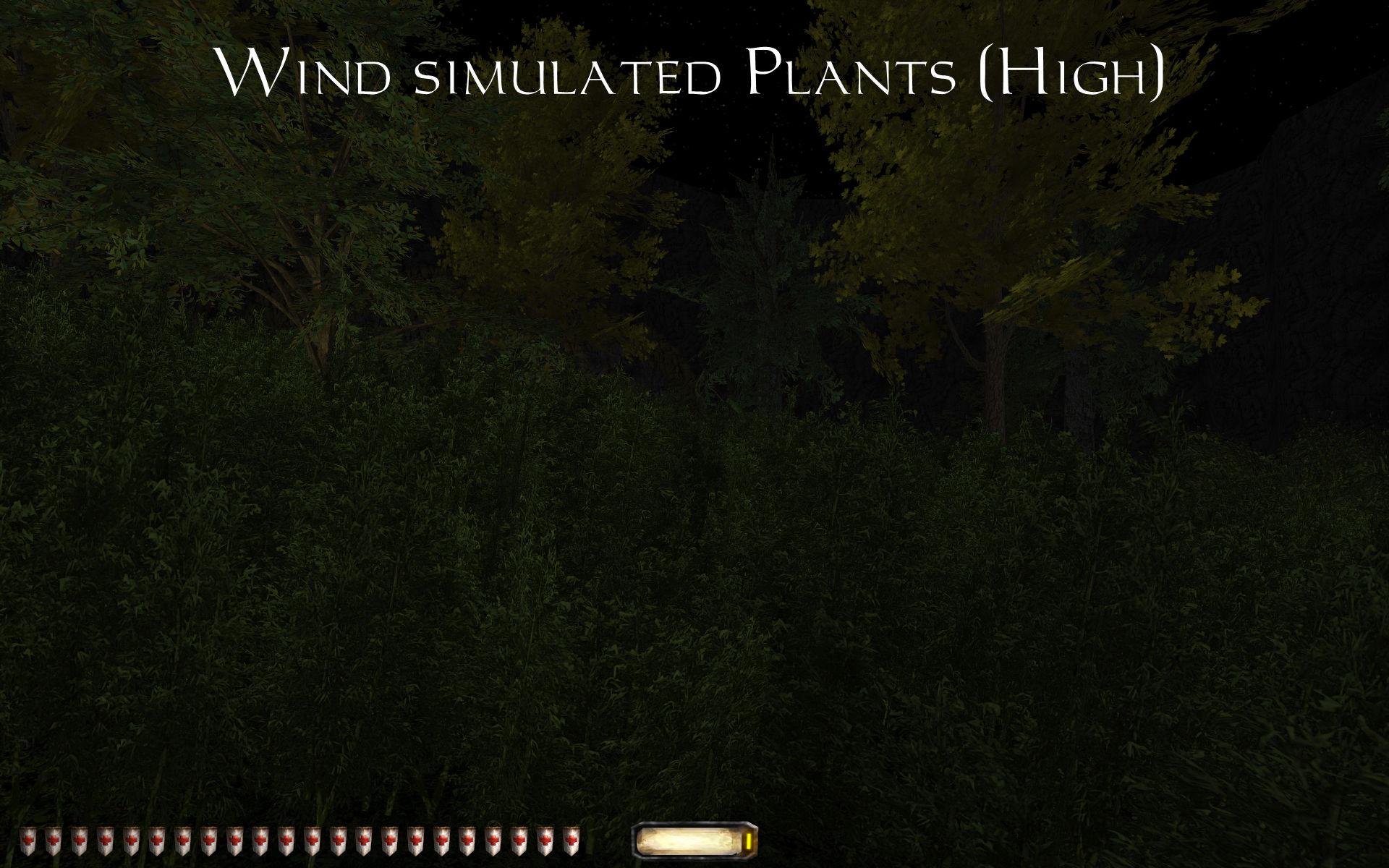 d 000019