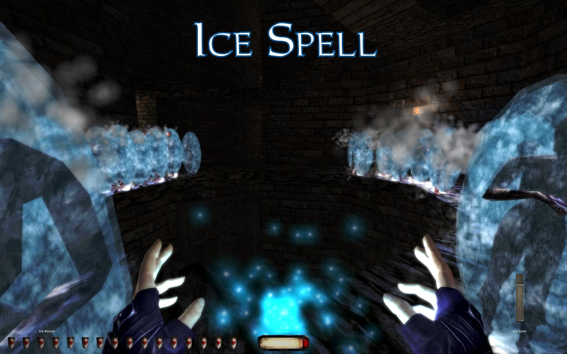 ice h 000000