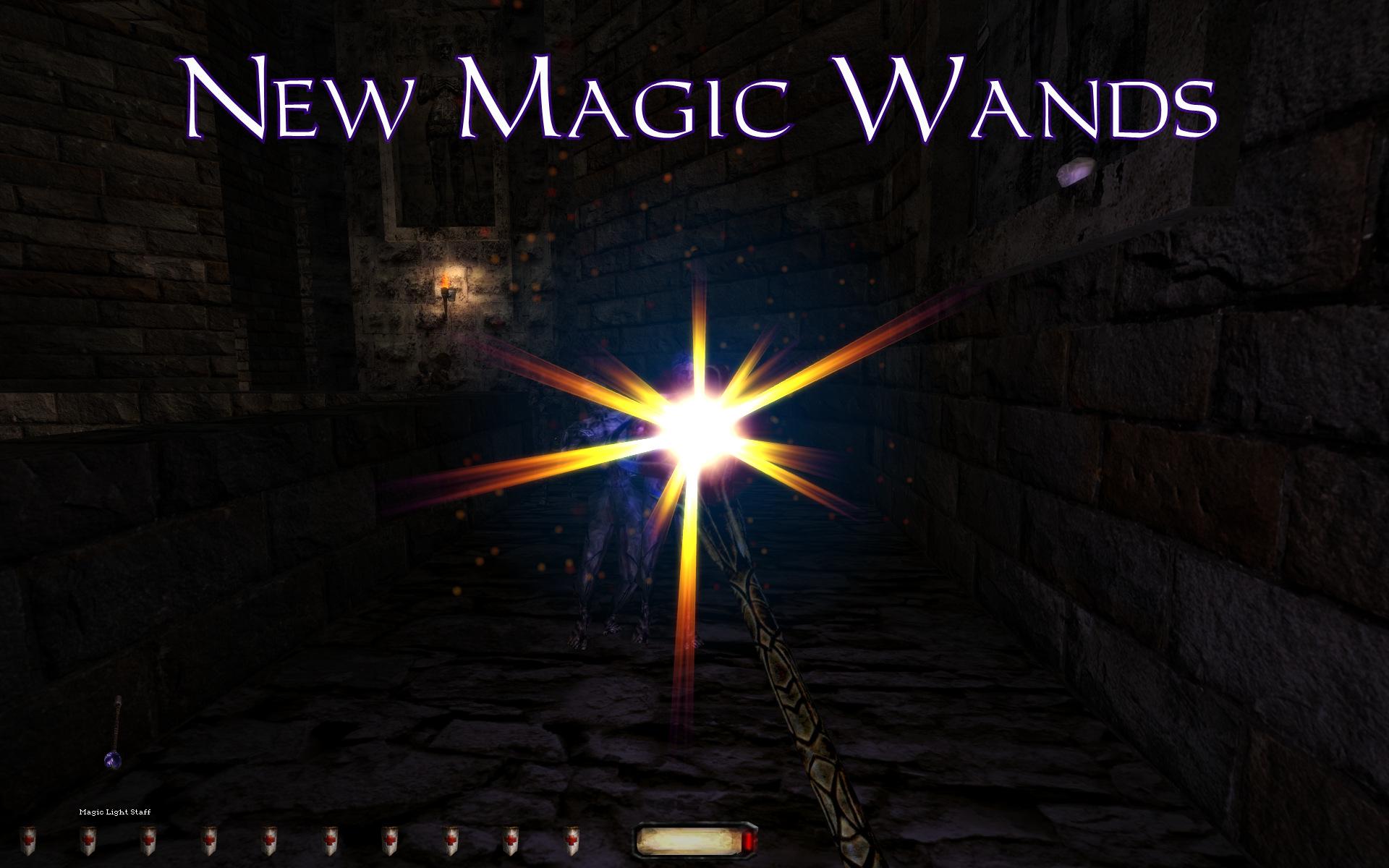 magic w1 000019