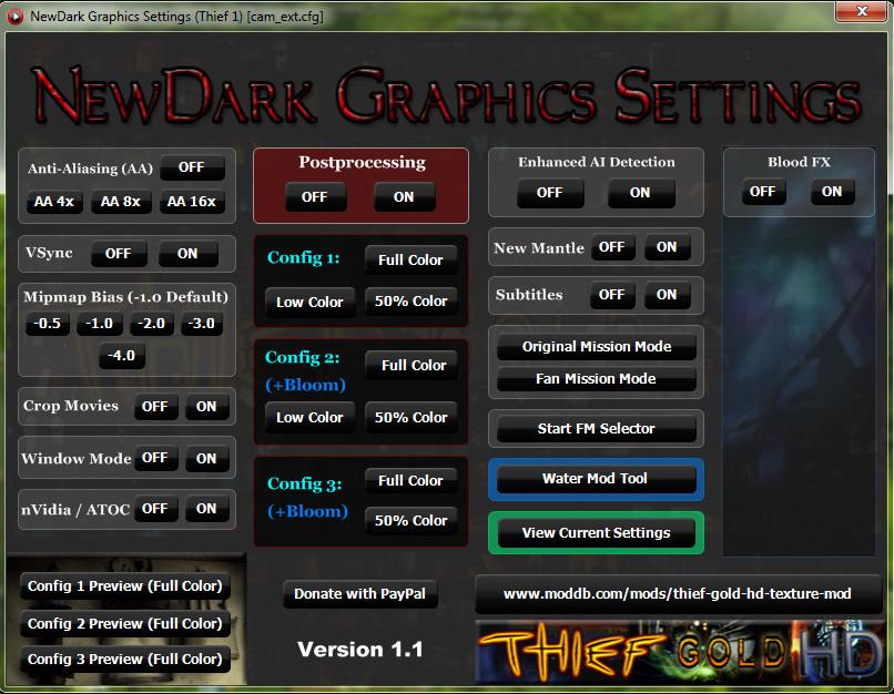 newdark tool 1 1