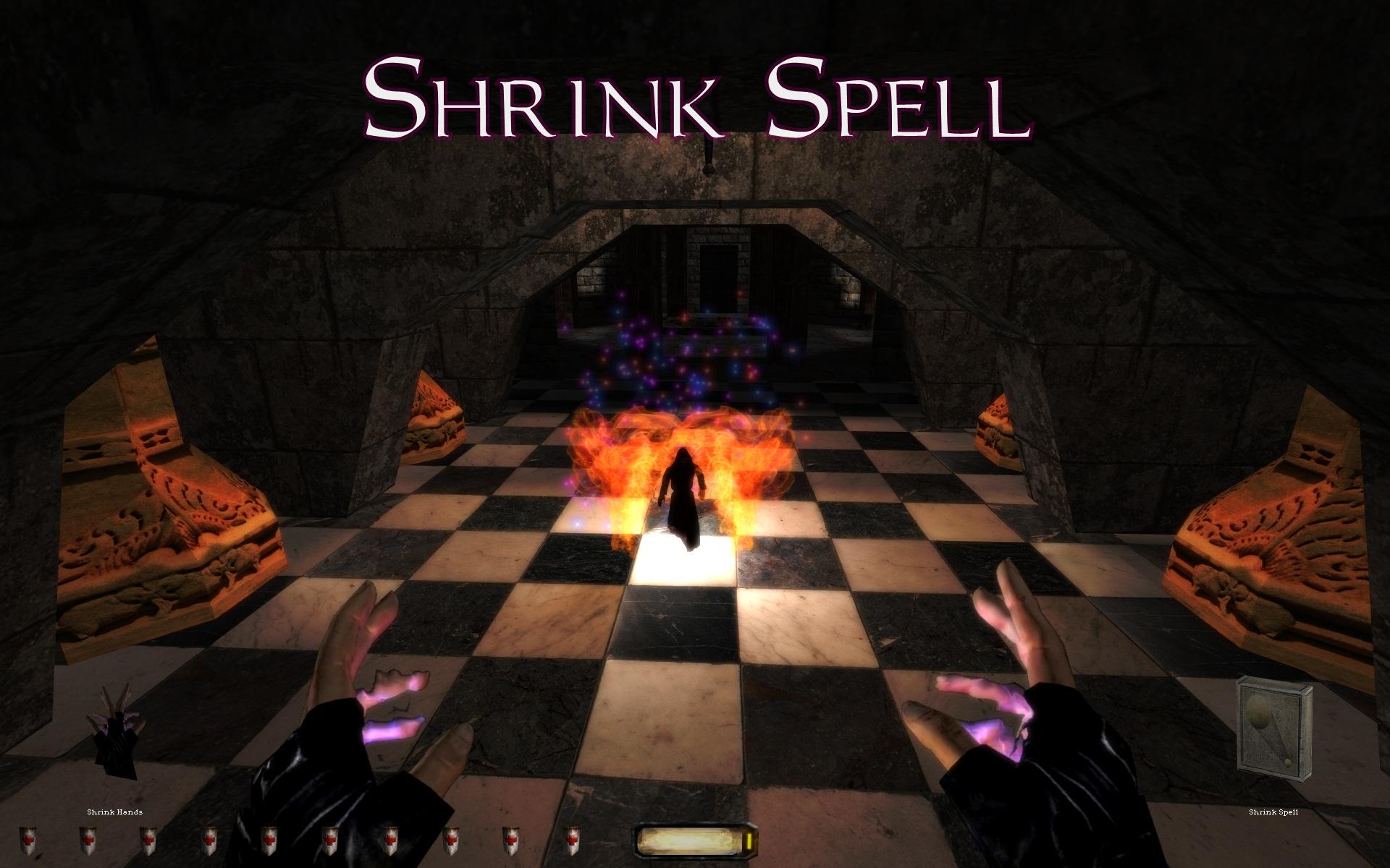shrink h 000001
