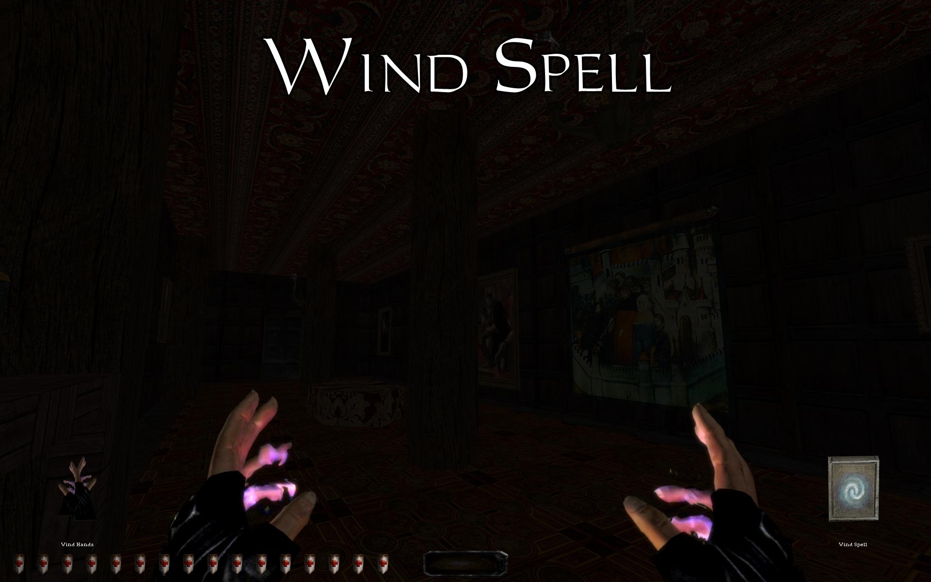 wind h 000046