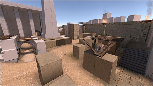 desertruin02 sm