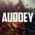 Auddey
