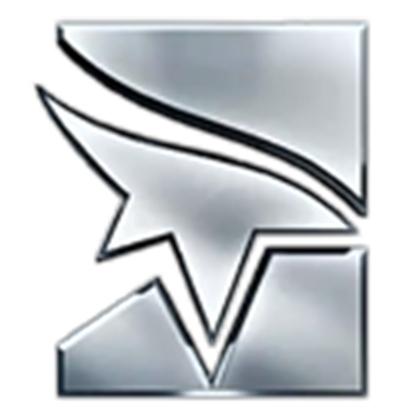 http://media.moddb.com/images/members/1/904/903459/ao_logo.jpg
