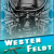Westenfeldt