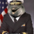 Admiral_Dolphin