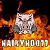 HairyHog77