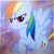 rainbowdash_dashie