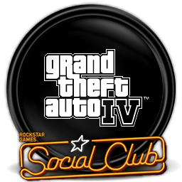 Social club membership essay