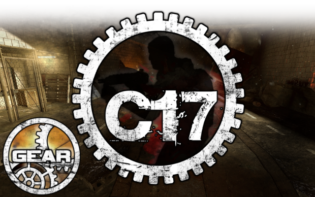 City17: Episode 1