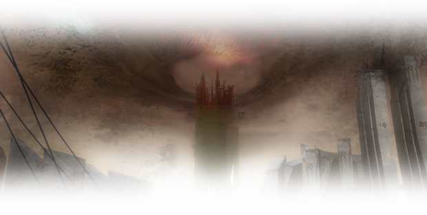 City 17: Episode One