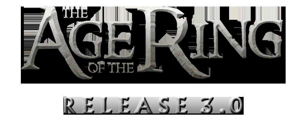 release logo 3 0