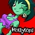 Rottytops