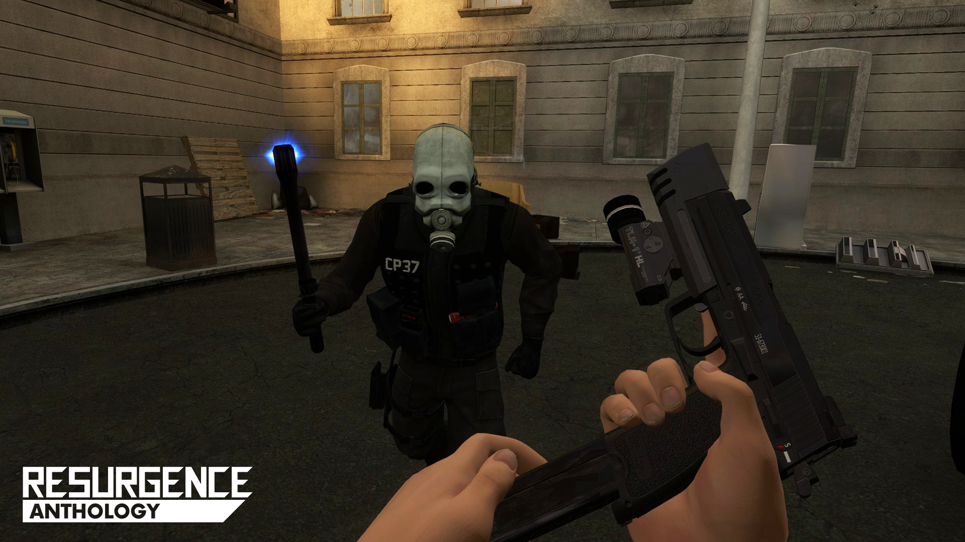 screenshot gameplay1