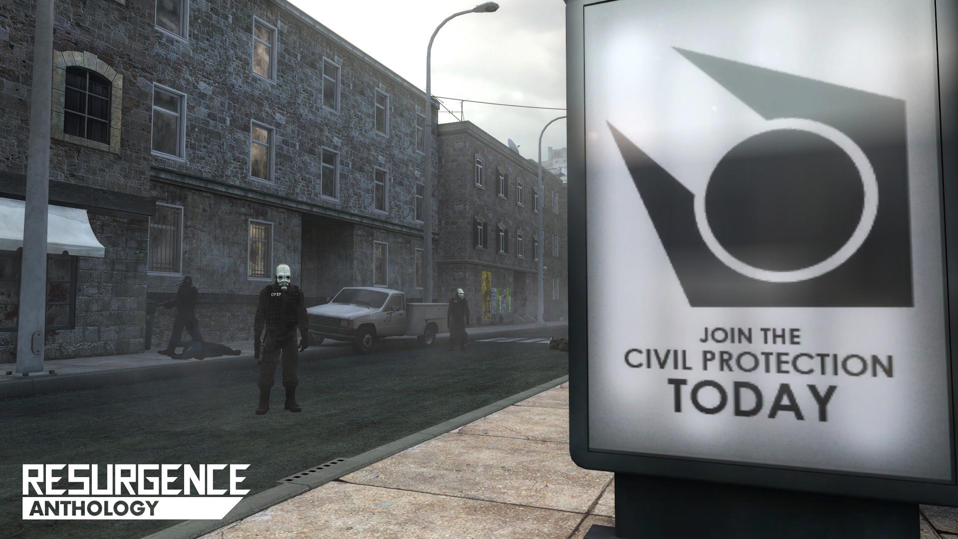 screenshot gameplay2