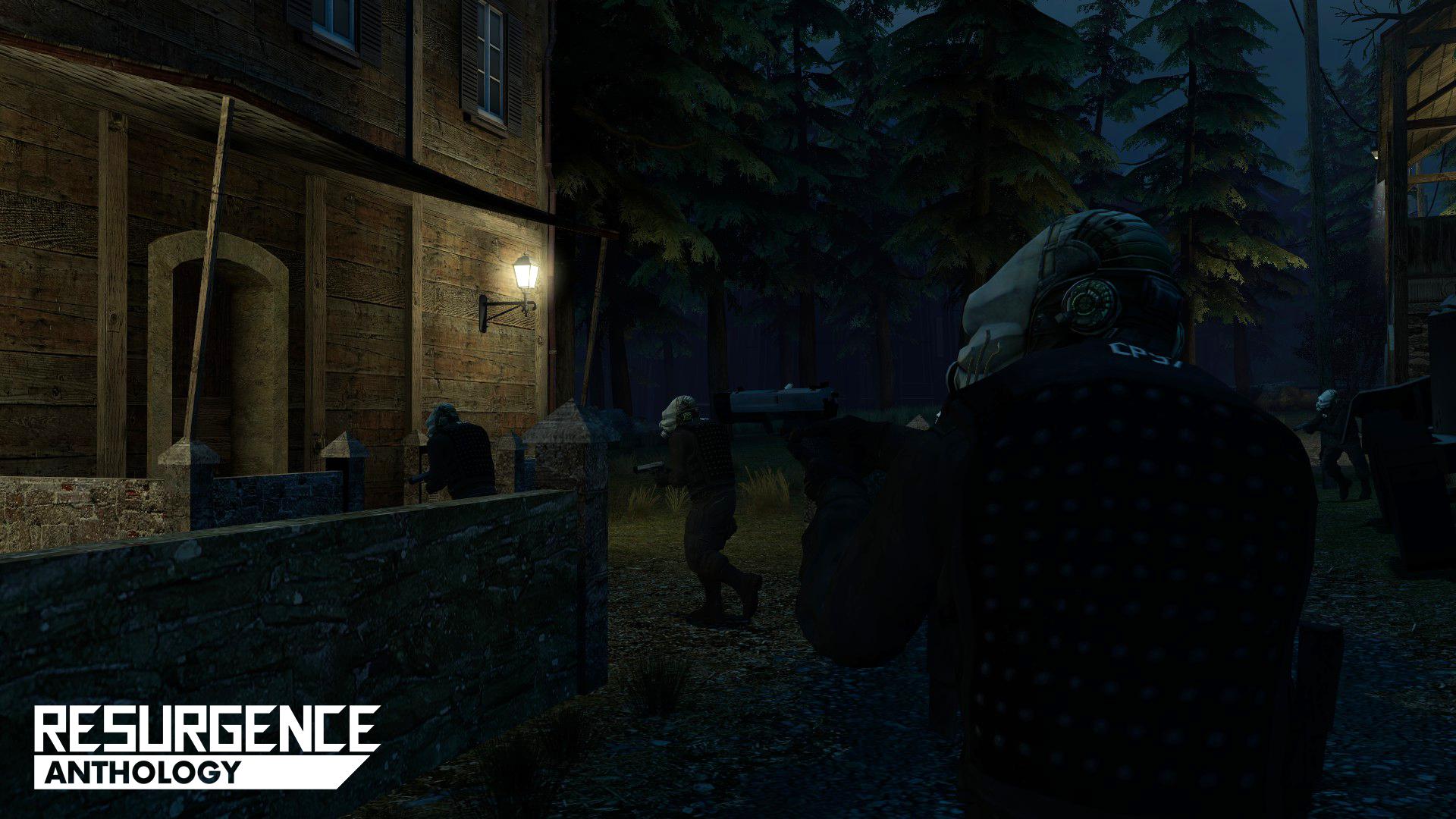 screenshot gameplay4