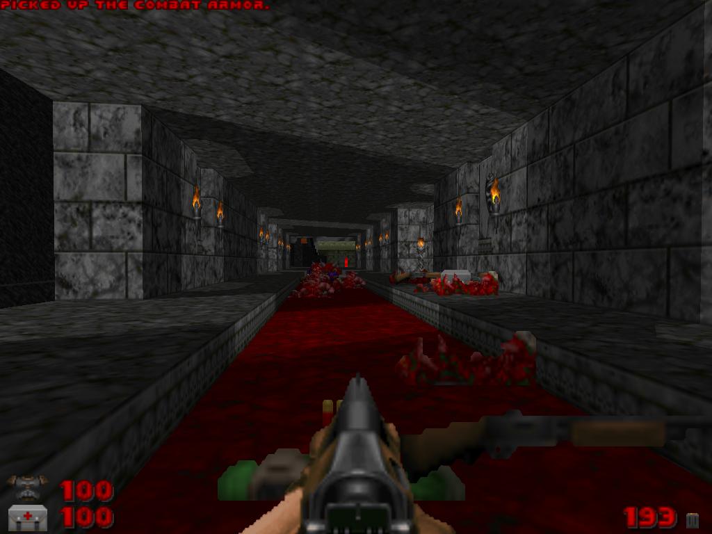 Screenshot Doom 20170213 205435