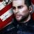 Commander_Shepard