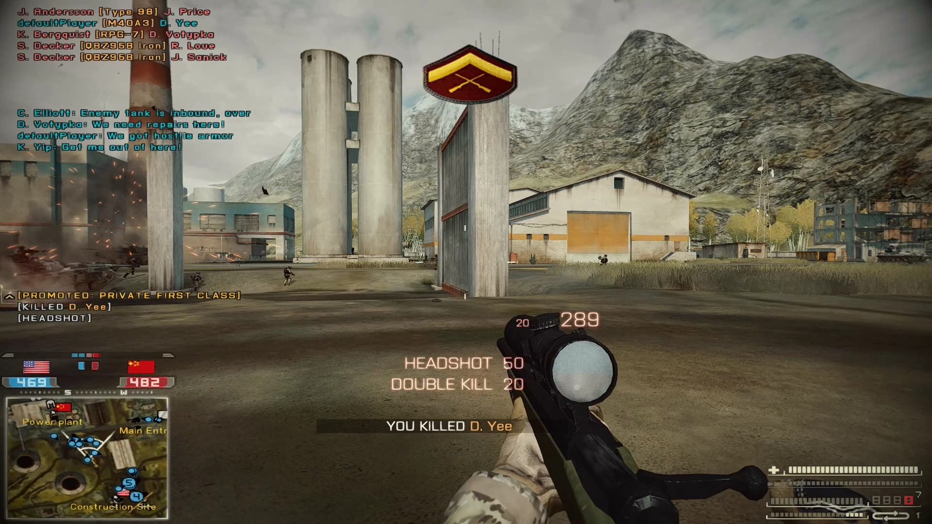 Battlefield 2 05 13 2017   17 47 1