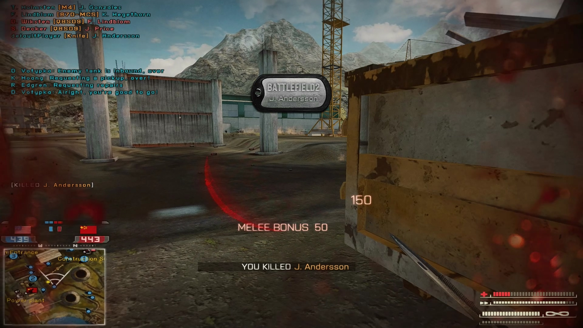Battlefield 2 05 13 2017   17 47 2