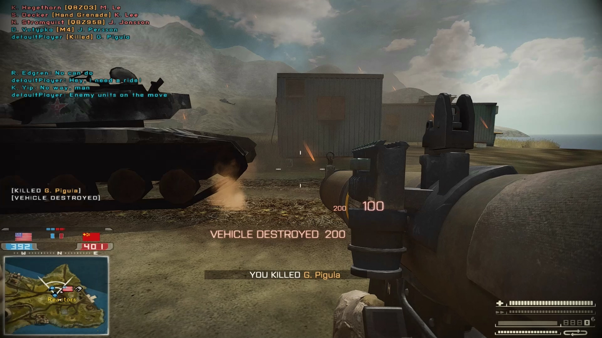 Battlefield 2 05 13 2017   17 47 3