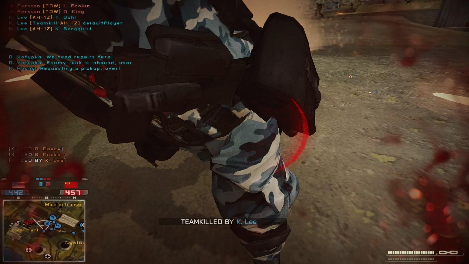 Battlefield 2 05 13 2017   17 47 4
