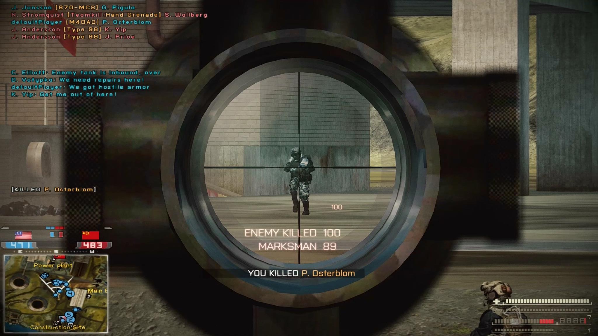 Battlefield 2 05 13 2017   17 47