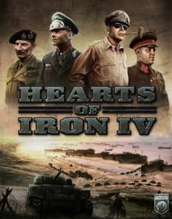 250px Hearts of iron iv packshot